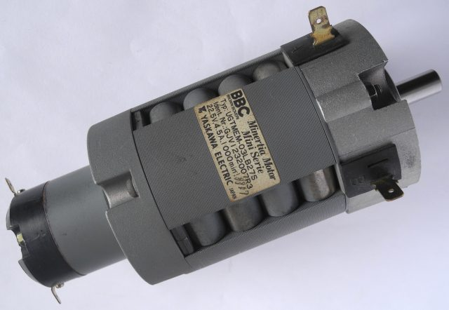 Doga Wiper Motor further PMHT0024743 likewise Bedinimotors blogspot also Induction Motor 33033324 further Toshiba VFS11 4037P 4kW 400V Inverter Tosvert. on what are the parts of a dc motor