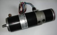 Bautz E644 C-MGB