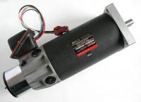 Electrocraft E26 / E726