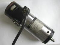 Engel GNM 5480-T8