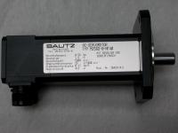 Bautz M256D-0-NF40, Pluritec-Version