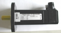 Bautz M256D-0N F-40-0000-4, Schmoll-Version