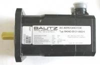 Bautz M404D-00101-0000-4, Schmoll-Version