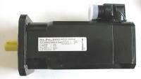 Bautz M406D-00101-7000-0, Schmoll-Version