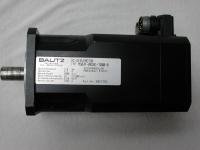 Bautz M504F-00101-7000-0, Pluritec-Version
