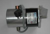 MT 3509-163DF