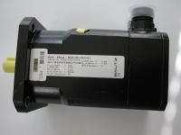 Bautz M404D-00101, Pluritec-Version