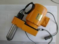 Posalux MF 62, used