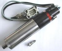 SC 60L-2-phase refurbished