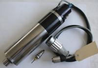 SC 52-2-phase used