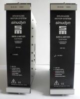 26.50.65I Power Supply