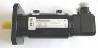 Bautz W258E-0-NF40, Schmoll-Version