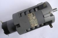 BBC, YASKAWA Minertia Motor UGTMEM-03LB27S