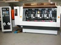 Compact 25-4E