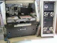 G650-2