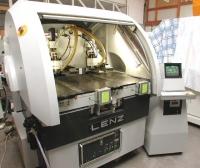 LGX500-2