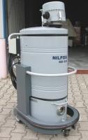 Nilfisk GB 826