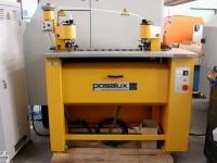 Posalux Posafor